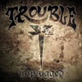 trouble-unplugged