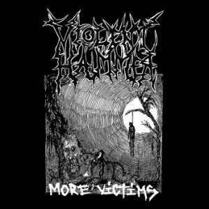violent hammer