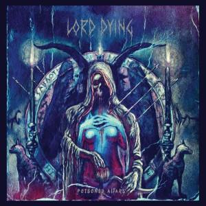 lord dyingI