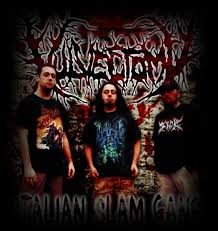 vulvectomy band photo