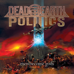 dead earth politics