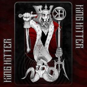 King Hitter