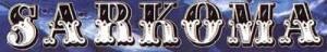 sarkoma logo