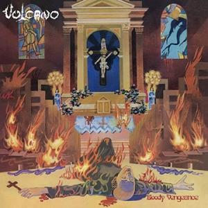 Vulcano BV Cover_WEB